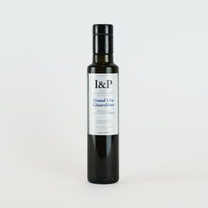 x250ml-grand-cru-gioacchina-olio-evoo-iandp.jpg.pagespeed.ic_.hbLOk6BbhK