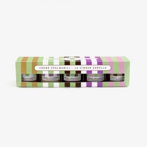 five-sisters-paper-box-with-mini-spreads-150g-530-oz
